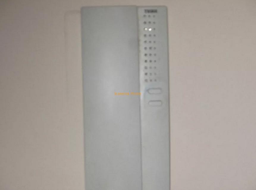 E-10073-20