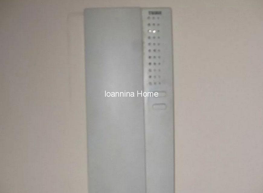 ΕΠ-20044-15